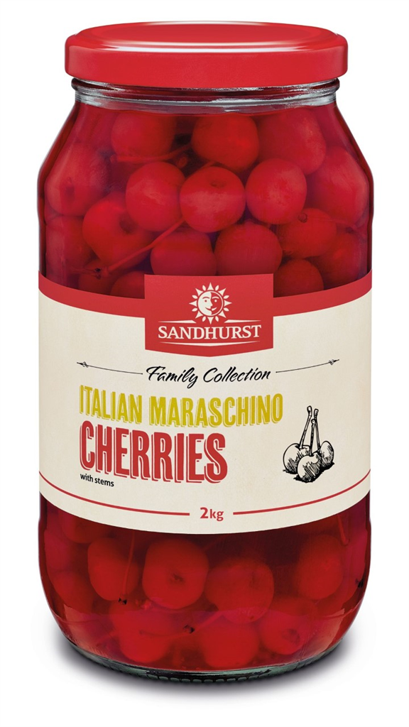 MCHERRIES_1.png
